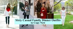 Sixty Casual Family Dinner Outfits to Copy Now High Protein Vegetarian Recipes, Healthy Salmon Recipes, Healthy Recipes On A Budget, Seafood Recipes, Clean Eating Vegetarian, Vegetarian Meals For Kids, Healthy Meals For Kids, Chocolate Cake Mix Recipes, Chocolate Food