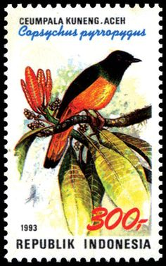 Indonesia Through Stamps, Indonesia postage stamps, Stamps from Indonesia, Postbeeld, Online Stamp Shop, Collecting