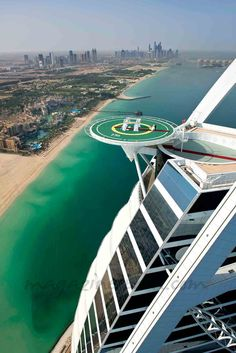 Boda en Dubai
