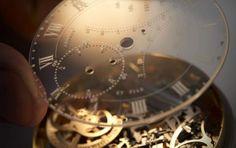 Gli orologi più costosi al mondo per il 2016, la top ten - Scoprite insieme a noi la top ten degli orologi più costosi al mondo per il 2016, modelli da polso e da collezione che faranno girare la testa a tutti gli appassionati.