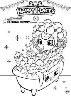 If you love Shopkins, then you'll love Shoppies. Print all of our Shoppies coloring pages for free and color your heart out. Shopkin Coloring Pages, Cute Coloring Pages, Cartoon Coloring Pages, Coloring Books, World Map Coloring Page, Poppy Coloring Page, Easter Colouring, Disney Princess Coloring Pages, Disney Princess Colors