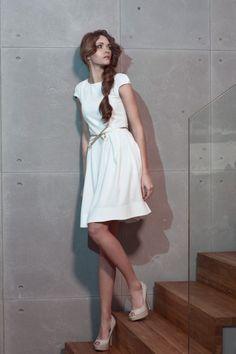 Sukienka Adela