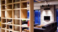 Résidentiel | Gravel Designere