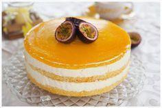 Eine leckere Solero Käse-Sahne Torte passt wirklich immer. Und ich kann Euch versichern, dass die Torte wirklich einfach & schnell geht.