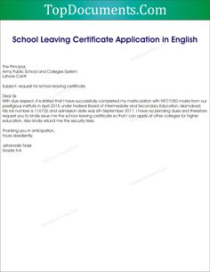 As far as good news goes the new bjp government in assam couldnt sle applications for school leaving certificate images certificate design and template altavistaventures Choice Image