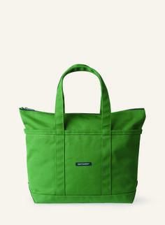 Minimatkuri Bag  #Marimekkobags #Marimekkodesignhouse www.Marimekko.com
