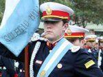 Imágenes de los comandos Argentinos - Taringa!