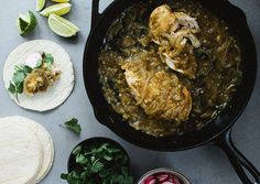 27 Recipes for Boneless, Skinless Chicken Breasts That Are NOT Boring - Bon Appétit