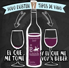 Un poco de #humor y algo que no se puede debatir. #vino #mrwonderful Bar Quotes, Wine Quotes, Coffee Wine, Tapas Bar, Mr Wonderful, Funny Phrases, Wine Wednesday, Liquor Store, In Vino Veritas