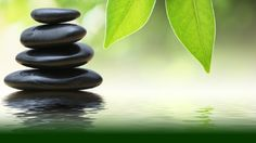 Now is a perfect time to feng shui your space for health, happiness and vitality! These seven tips. Feng Shui Dicas, Consejos Feng Shui, Feng Shui Tools, Feng Shui Principles, Kidney Failure Treatment, Ayurvedic Doctor, Feng Shui Design, Kitchen Arrangement, How To Cure Depression