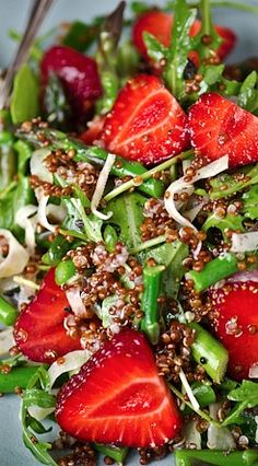... Diet on Pinterest | Salad Dressings, Eat To Live Diet and Salads