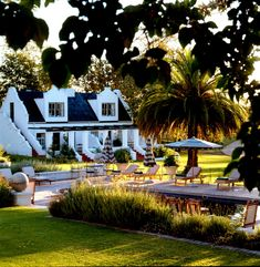 Plettenberg, the Crags, Kurland Hotel, www.kurland.co.za