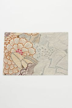 https://www.anthropologie.com/shop/mutabilis-rug
