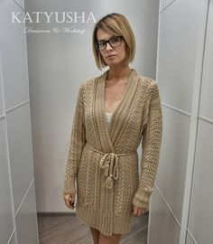 "647 Likes, 28 Comments - Katyusha Dressroom & Workshop (@katyushaworkshop) on Instagram: ""#debbieblisssita from @ne_babushka  #вяжу_с_небабушкой #katyusha1718 #katyushagirlfriend…"""