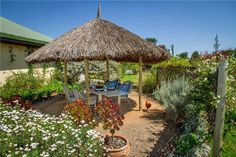 Ol Bobongi House, Nanyuki, Laikipia - East African Retreats Private Safari, Mount Kenya, Pergola, Home And Family, Europe, African, Outdoor Structures, Patio, Architecture