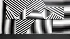 JUCO - Adobe MAX 2015