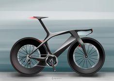 scott concept bike.jpg