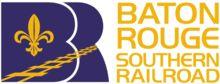 Baton Rouge Southern RR