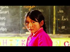 UNICEF Perú - Centro de Prensa - Documental evidencia las dificultades que viven las niñas en las escuelas rurales y urbano marginales del Perú