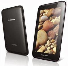 tablet murah x3