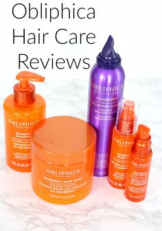 Obliphica, Obliphica Seaberry Hair Mask, Obliphica Reviews, Obliphica Seaberry Hair Serum, Obliphica Seaberry, Obliphica Review, Obliphica Seaberry Hair Mask Review, Obliphica Seaberry Hair Serum Review, Obliphica Seaberry Review, Obliphica Seaberry Shampoo, Obliphica Seaberry Shampoo, Hair Care Routine Blonde Hair Care Routine Blondes, Hair Care Routine for Blondes, blonde hair care reviews, blonde hair care review, blonde hair care routine, blonde hair care tips, hair products reviews… Blonde Hair Care, Platinum Blonde Hair, Hair Care Routine, Hair Care Tips, Hair Tips, Beauty Must Haves, Hair Serum, Bleached Hair, Celebrity Beauty