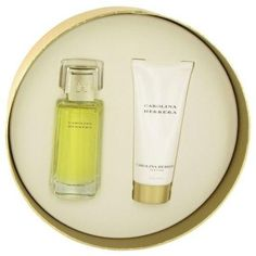 Carolina-Herrera--Carolina-Herrera-Eau-de-Parfum-100ml---Body-Lotion-200ml-resim-181733.jpeg