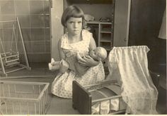 Montessorischool Venray1958