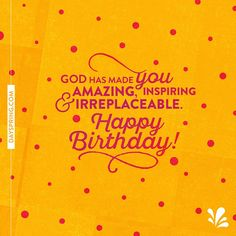 happy birthday sentiments for girls religious Belated Birthday Quotes, Religious Birthday Wishes, Christian Birthday Wishes, Birthday Card Messages, Birthday Poems, Birthday Quotes For Him, Birthday Sentiments, Birthday Wishes Quotes, Happy Birthday Quotes