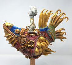Max Schiavetta Arte e scultura - ART.MAXSCHIAVETTA.COM Art, Art Background, Kunst, Performing Arts, Art Education Resources, Artworks