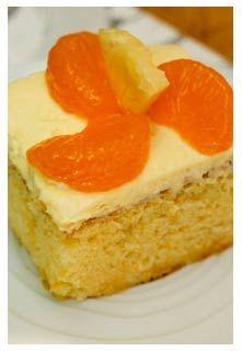 Orange Cake http://mountainviewbulkfoods.com/recipes_orange-cake.html