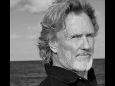 Kris Kristofferson - Sunday Morning Coming Down.wmv