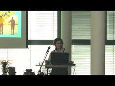 http://www.youtube.com/watch?v=W5_N0kkVKz4  Die spirituelle Entwicklung durch Ayurveda beschleunigen