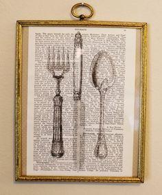 Diy Art 2256x2720 Diy Dining Room Art The Linen House