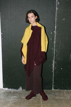 Fall Winter, Autumn, Kimono Top, Rainbow, Color, Beauty, Collection, Tops, Women