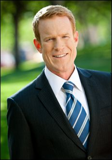 Jed Boal joined the KSL News Specialists as a reporter in He currently anchors the KSL News at p. and reports for other shows. 5 News, Anchors, Single Breasted, Suit Jacket, Suits, Law, Anchor, Suit, Jacket
