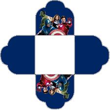 Resultado de imagen para papelaria personalizada os vingadores para imprimir Hulk Party, Superhero Party, Thor, Avengers Birthday, Hero Girl, Marvel Art, Origami, Spiderman, Playing Cards