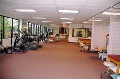what is pelvic massage Oxnard, California