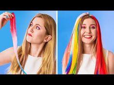 KOMİK 100 KAT MEYDAN OKUMASI || 123 GO! GOLD Turkish'ten 100 Kat Postiş ve Garip Anlar - YouTube 5 Minute Crafts Videos, Craft Videos, 100 Layers Challenge, 100 Life Hacks, Aesthetic Galaxy, Muslim Couples, Youtube, Awkward Moments, Hair Hacks
