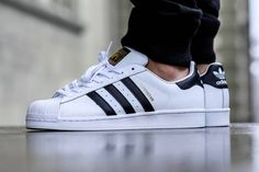 b398b059fd08 This week s top-selling product  The Adidas Superstars. Classic. Pick up  your