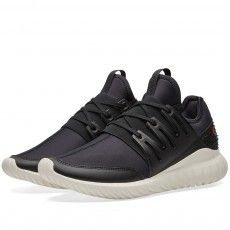 Adidas originali per x primeknit pinterest adidas, originali