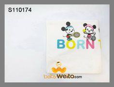 S110174  Handuk Baby  daya serap tinggi  bahan halus dan lembut  ukuran: 120x60cm  warna sesuai gambar  IDR 85*  BCA 6320-2660-58 a/n HENDRA WEITO MANDIRI 123-00-2266058-5 a/n HENDRA WEITO PANIN 105-55-60358 a/n HENDRA WEITO  Telp :021-9388 9098