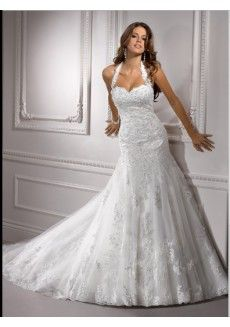 Convertible Wedding Dresses online, Stylish 2 in 1 Wedding Dresse ...