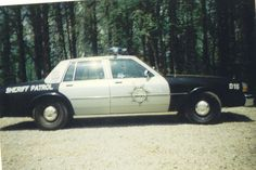 greenville co sc so caprice from late 1980's to early 1990's