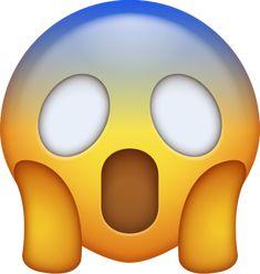 Pupil slumps, dies playing football in Kubwa Ios Emoji, Emoji Wallpaper, Wallpaper Iphone Cute, Cute Wallpapers, Emoji Pictures, Emoji Images, Whatsapp Png, Emoji Clipart, Emoticon Faces