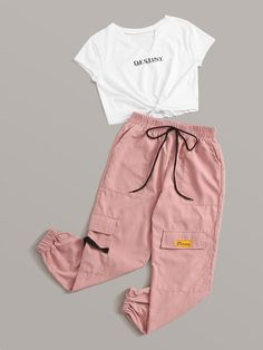 Discover recipes, home ideas, style inspiration and other ideas to try. Girls Fashion Clothes, Teen Fashion Outfits, Mode Outfits, Retro Outfits, Preteen Girls Fashion, Fashion Dresses, Cute Lazy Outfits, Stylish Outfits, Stylish Dresses