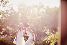 Reportajede boda segovia natural fernando y beatriz 148.jpg