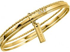 Bracelet Nina Ricci