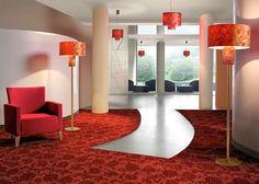 best lighting for living room. Living Room Lighting Design Ideas Best For