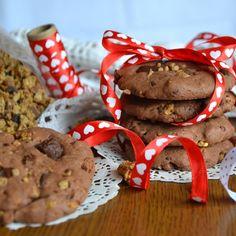 Schoko-Karamell-Cookies_quadratisch