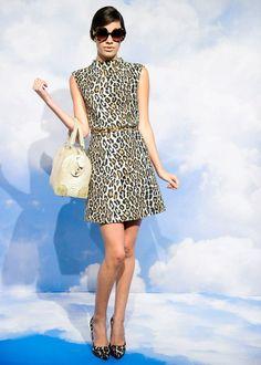 OMG loving the leopard! #aliceolivia